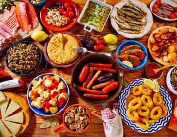 Mallorca kulinarisch – ein Incentive für sich