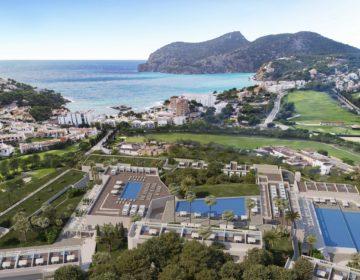 Mallorcas Hotelszene erweitert sich
