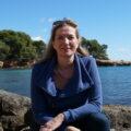 Incentives auf Mallorca – jetzt erst recht!