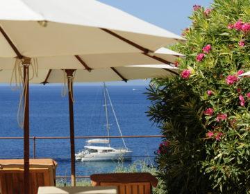 Mallorca boomt – auch auf dem MICE-Sektor