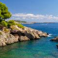 Mallorca-Tagungen in Zeiten von Corona – ja, das geht!