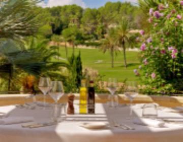 Mallorca-Hotels sind für Investoren immer attraktiver