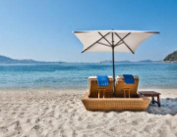 Mallorca boomt – für uns auch in der Nebensaison!