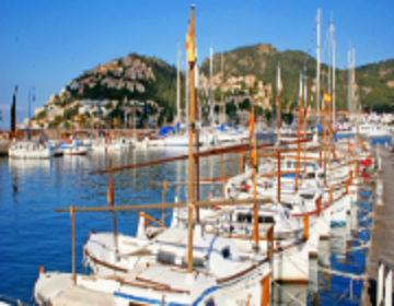Warum Mallorca (m)ein Incentive ist