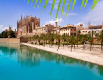 Für Mallorca Musik-Liebhaber: Festival Música Mallorca vom 11.10. bis 8.11.2014
