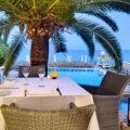 Einfach perfekt – Tagungshotels auf Mallorca mit Profi-Hilfe