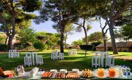 Angebote Mallorca