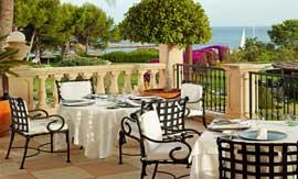 Gastronomie Mallorca