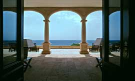 Hotels und Fincas Mallorca