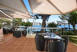 Incentives Mallorca Hotels und Fincas