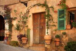 Mallorca Incentive Hotels und Fincas