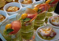 Mallorca Incentives Gastronomie