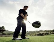 mallorca tagungen hotel arabella sheraton golf I