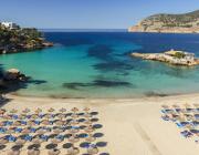 mallorca tagungen hotel blue mar camp de mar