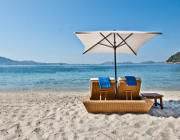 mallorca tagungen hotel formentor strand