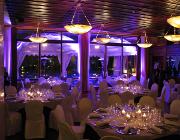 mallorca tagungen hotel gran melia victoria restaurant