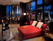 mallorca tagungen hotel melia de mar bar