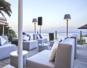 mallorca tagungen hotel son caliu beach club