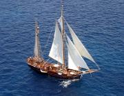 mallorca tagungen segelschiff rv