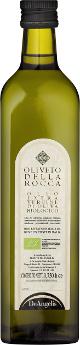 olivenoel-oliveto-della-rocca-extra-vergine-marken-italien-101501353