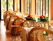 Tagungshotels Mallorca Restaurant
