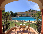 Teambuilding auf Mallorca Hotel